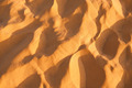 Sand Texture - PhotoDune Item for Sale
