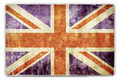 United Kingdom, British Flag - PhotoDune Item for Sale