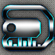 Crank It Font - GraphicRiver Item for Sale