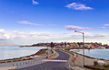 Nessebar City On The Black Sea - PhotoDune Item for Sale