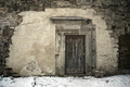 Castle door - PhotoDune Item for Sale