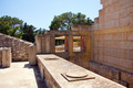 Knossos Palace - PhotoDune Item for Sale
