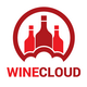 Wine Cloud  - GraphicRiver Item for Sale