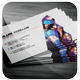 Photography Pro Business Card vol.4 - GraphicRiver Item for Sale