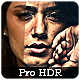 Pro HDR - Photoshop Actions - GraphicRiver Item for Sale