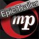 Epic Beast Trailer