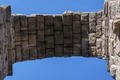 aqueduct of Segovia - PhotoDune Item for Sale