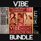 Vibe Bundle V3 - GraphicRiver Item for Sale