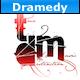 Cool Dramedy
