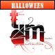 A Very Dark Halloween