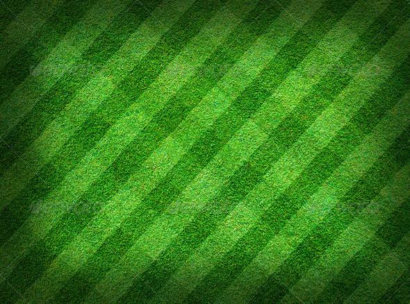 Green Grass Background Images Real Green Grass Field
