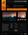 05_singleportfolio.__thumbnail