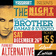 The Night Memory Lux Party  - GraphicRiver Item for Sale