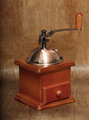 vintage coffee grinder - PhotoDune Item for Sale