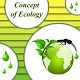Concept of Ecology - GraphicRiver Item for Sale