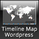 WWY Timeline Map - CodeCanyon Item for Sale