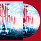 One Nation Under God CD Artwork Template - GraphicRiver Item for Sale
