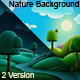 Nature Background  - GraphicRiver Item for Sale