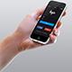Login App - GraphicRiver Item for Sale