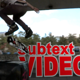Stock Skateboard - Motion Tracked Text Elements - VideoHive Item for Sale