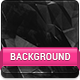 54 Dark Abstract Backgrounds - GraphicRiver Item for Sale