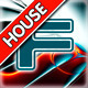 Blade House Ident