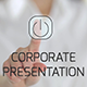 Corporate Business Presentation - VideoHive Item for Sale