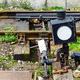 Railroad Switch - PhotoDune Item for Sale