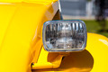 Headlight - PhotoDune Item for Sale