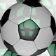 3D Classical Soccer Ball - VideoHive Item for Sale
