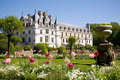 Chateau de Chenonceau - PhotoDune Item for Sale