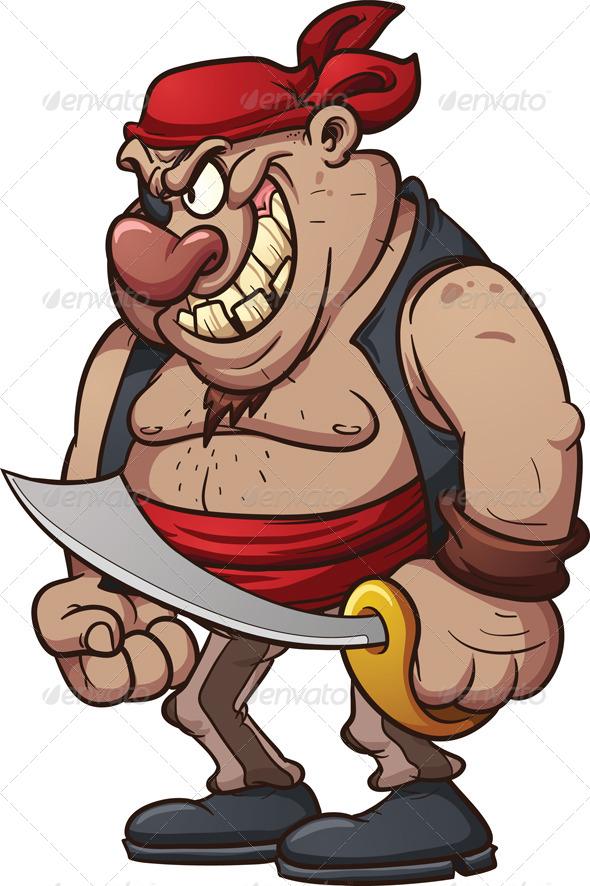 Cartoon Characters Ugly : Fat ugly cartoon characters tinkytyler stock
