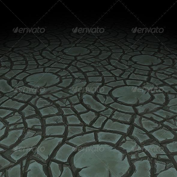 3DOcean Stone Floor Texture Tile 06 7647828