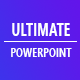 Ultimate Powerpoint Version - GraphicRiver Item for Sale