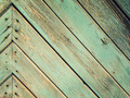 Worn-out wooden panelling - PhotoDune Item for Sale