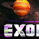 Exoplanets - VideoHive Item for Sale