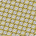 Decorative Flowers Pattern - PhotoDune Item for Sale