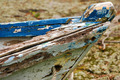 Boat bow - PhotoDune Item for Sale