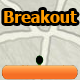 HTML5 - Breakout - CodeCanyon Item for Sale
