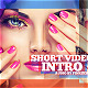 Short Video Intro - VideoHive Item for Sale