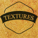 Canvas Textures - GraphicRiver Item for Sale