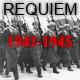 Requiem 1941-1945