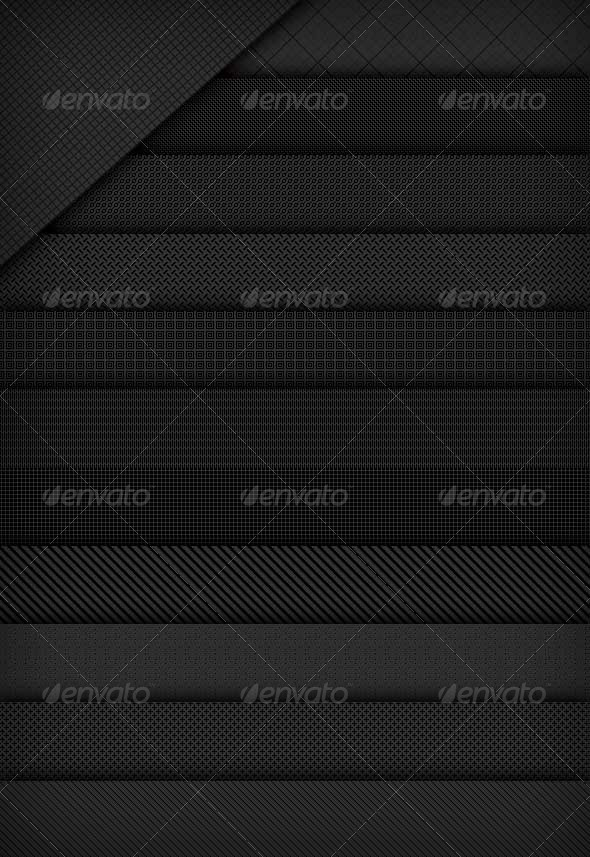 GraphicRiver Pattern Pack 7661439