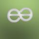 Short Ident Logo