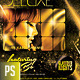 Lux Deluxe VIP Club Party Flyer - GraphicRiver Item for Sale