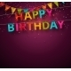 Happy Birthday - GraphicRiver Item for Sale