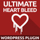 Ultimate Heartbleed Password Remover - CodeCanyon Item for Sale