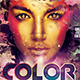 Color Festival - GraphicRiver Item for Sale