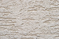 Plaster texture - PhotoDune Item for Sale