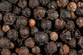 Black peppercorn background, macro - PhotoDune Item for Sale